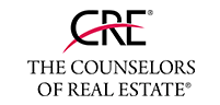 The Counselors of Real Estate