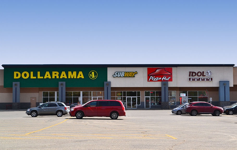 Pembina Crossing 8.jpg