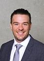 Brennan Pearson