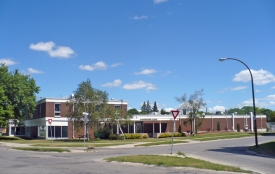 Assiniboine Medical Clinic